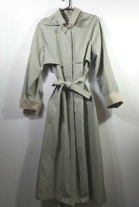 LONDON FOG Vintage Trenchcoat